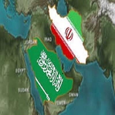 La rivalidad entre Irán y Arabia Saudí. La lucha por el poder en el Oriente Próximo