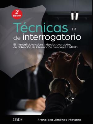 Técnicas de Interrogatorio