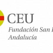 Logo CEU