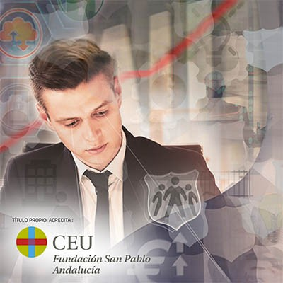 Experto en Inteligencia Corporativa CEU-CISDE