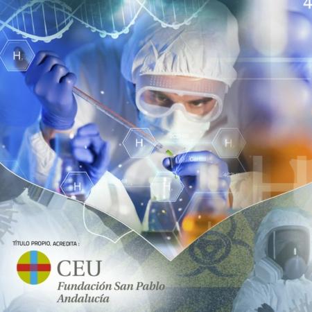 Tecnologías y Biotecnología400