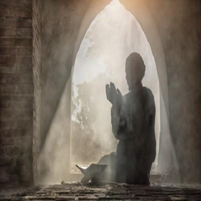 ISLAM-ISLAMISMO-ISLAMIZACION