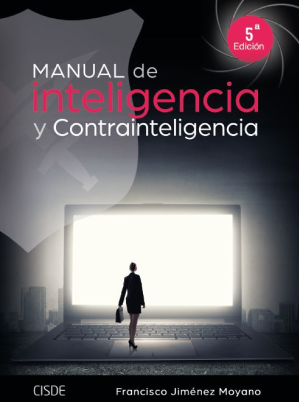 Manual de Inteligencia y Contrainteligencia